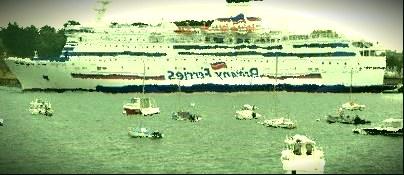 brittany-ferries.jpg