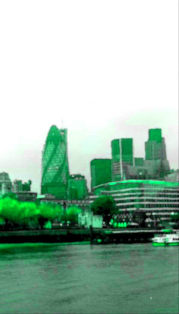 Les monuments incontournables de Londres