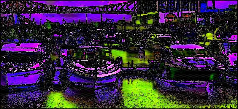 port-de-chertsey.jpg